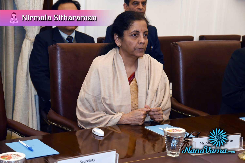 Indian Women Achievers 05