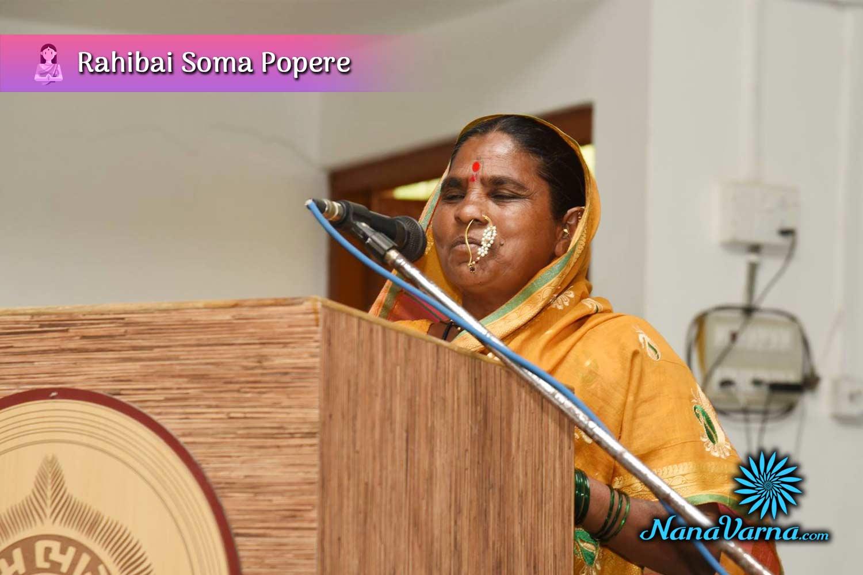 Indian Women Achievers 07