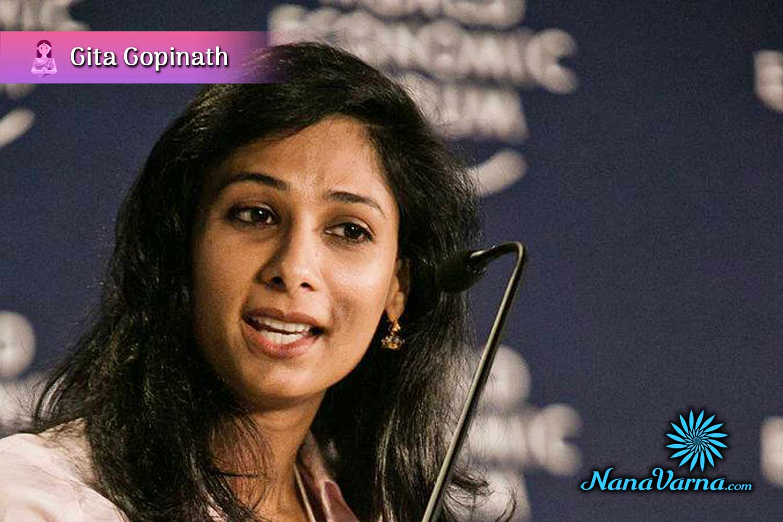 Indian Women Achievers 08