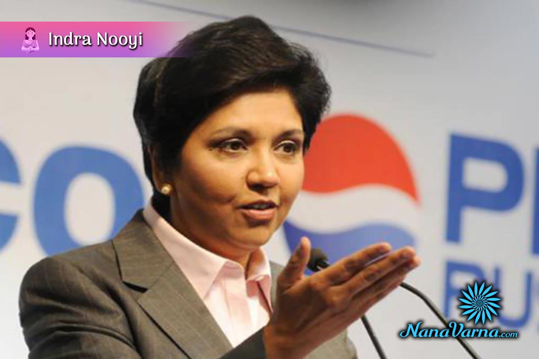 Indian Women Achievers 11