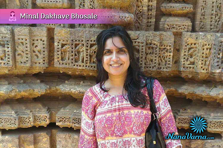 Indian Women Achievers 13