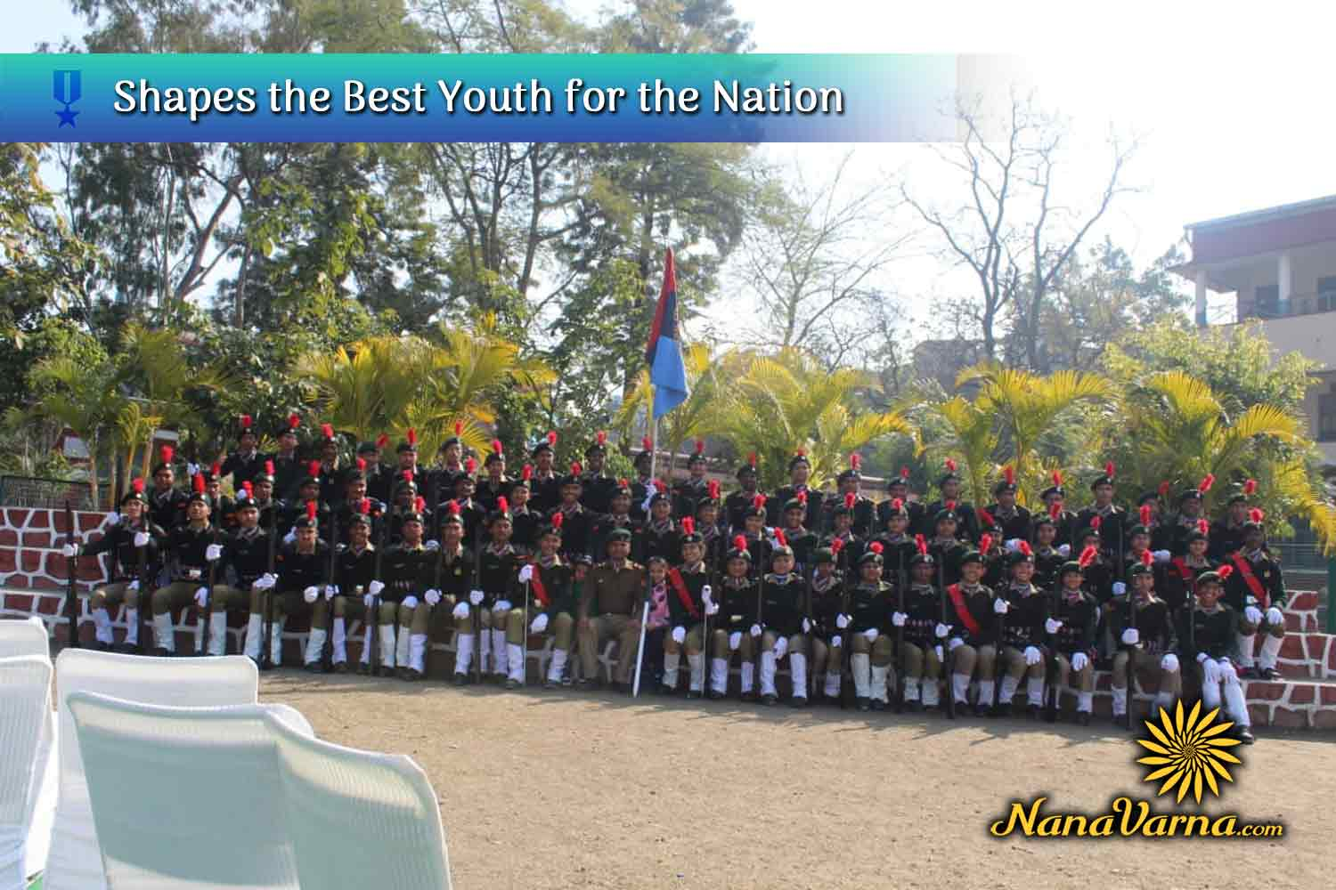 01b benefits of joining ncc