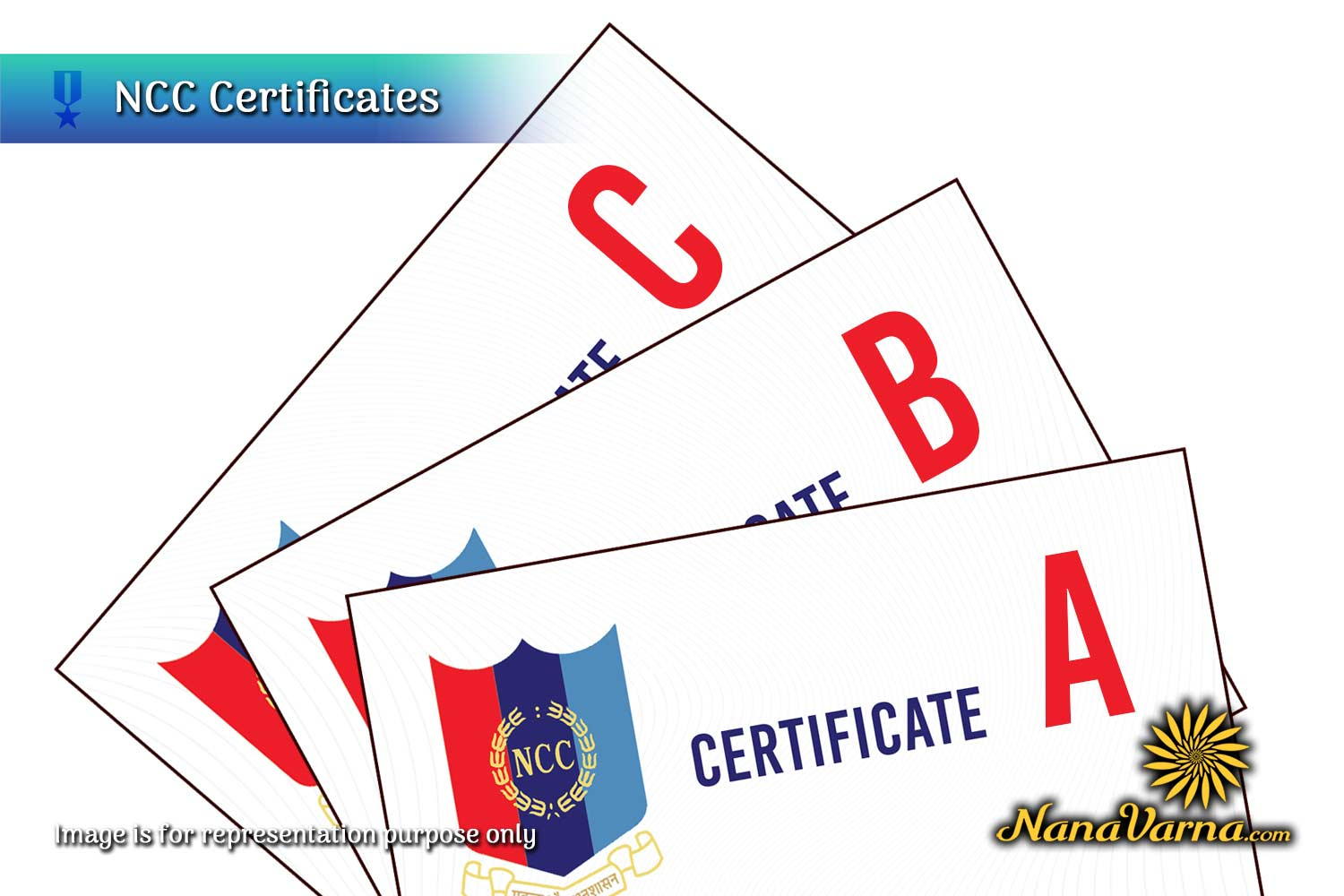 03b benefits of joining ncc