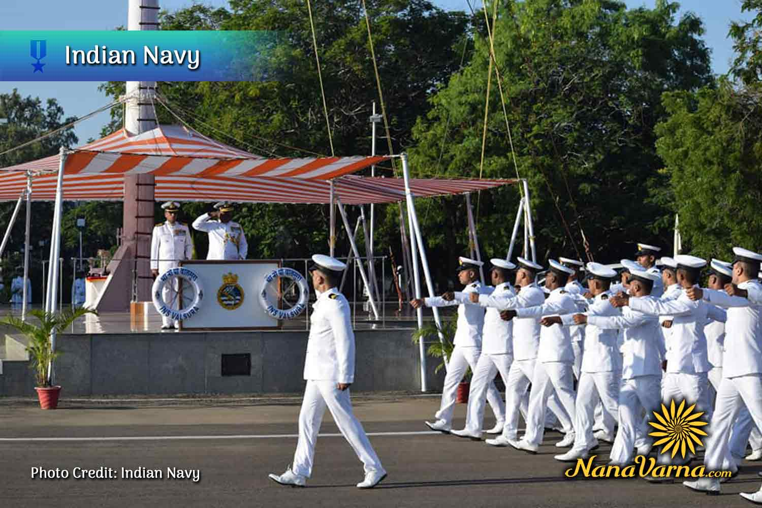 05 benefits of joining ncc